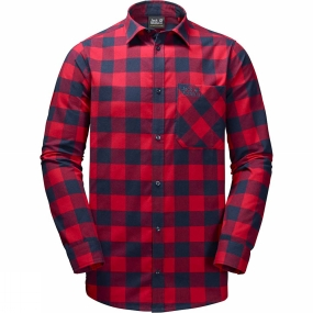 jack-wolfskin-mens-red-river-shirt-indian-red-checks