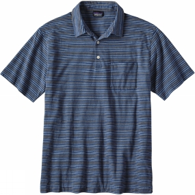 mens-squeaky-clean-polo