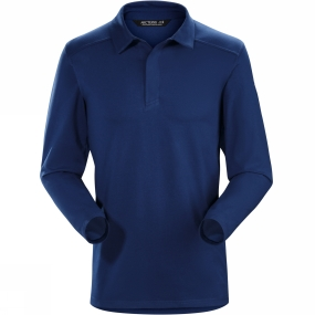 mens-captive-long-sleeve-polo