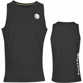 Edelrid Mens Signature Tank Top