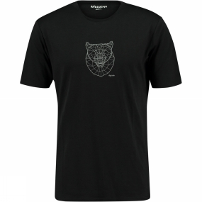 mens-bear-t-shirt