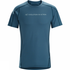 mens-phasic-evolution-crew-short-sleeve