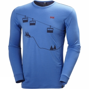 men-hh-wool-graphic-long-sleeve-base-layer