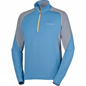 mens-freeze-degree-ii-half-zip-long-sleeve-shirt