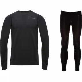 mens-in-mode-base-layer-set