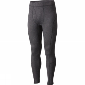 Mountain Hardwear Mountain Hardwear Mens Kinetic Tight Shark