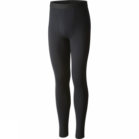 Columbia Mens Midweight Stretch Tights