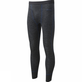 Mens Nesus Leggings