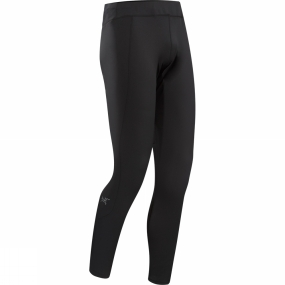 Arc'teryx Men's Stride Tights