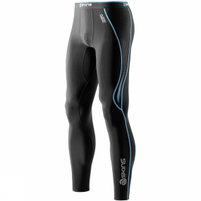Men's A200 Thermal Long Tight