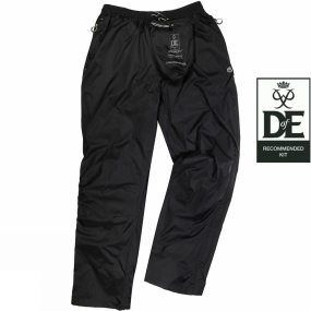 Craghoppers Mens Ascent Overtrousers