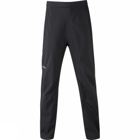 Rab Mens Firewall Pants