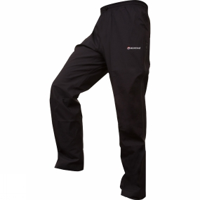 mens-spine-pants