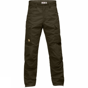 men-vaermland-trousers