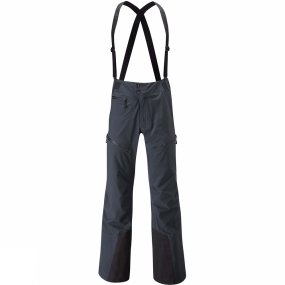 Rab Mens Sharp Edge Pants