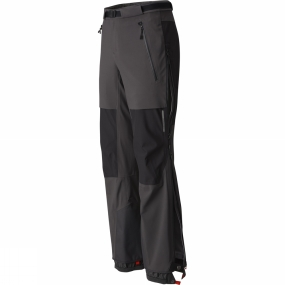Mountain Hardwear Mountain Hardwear Mens Cyclone Pants Shark