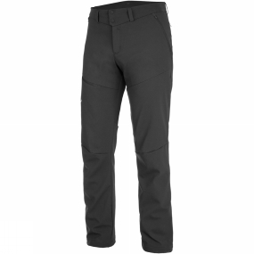 Salewa Salewa Mens Puez Merrick 2 Stormwall Pants Black Out