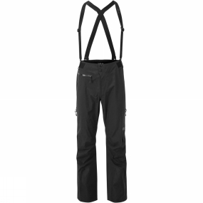 Rab Mens Muztag DV Trousers
