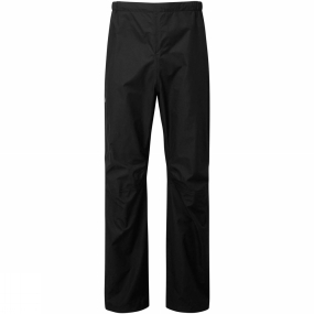 Mens Ladakh DV Trousers
