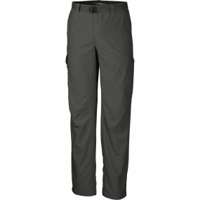 columbia-mens-silver-ridge-cargo-pants-gravel