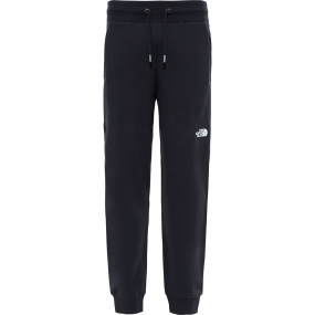 The North Face The North Face Mens NSE Light Pants TNF Black / TNF White