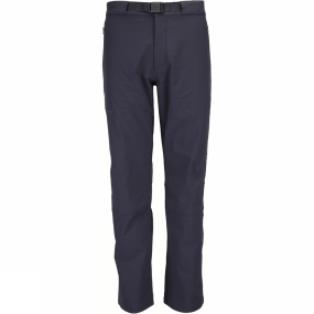 Rab Mens Vector Pants