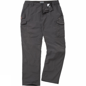 Mens NosiLife Cargo Trousers