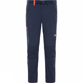 mens-speedlight-pants