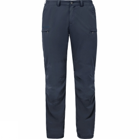 Mens Farley Pants IV Mens Farley Pants IV by Vaude