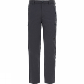 The North Face Mens Exploration Pants