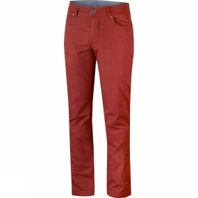 Product image of Mens Bridge To Bluff Pants