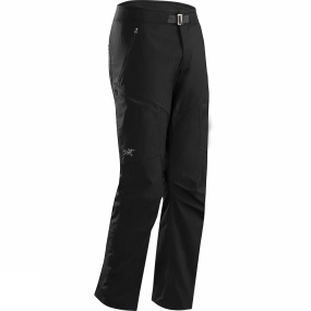 Arc'teryx Mens Palisade Pants