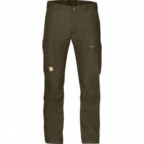 Mens Ruaha Trousers