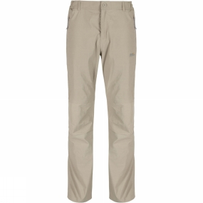 Regatta Mens Fellwalk Trousers II
