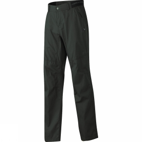 mens-massone-pants