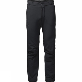 mens-activate-thermic-pants