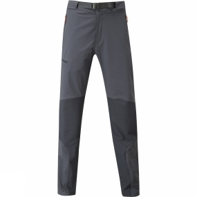 Rab Men's Spire Pants