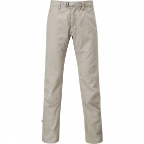 Rab Mens Grit Pants
