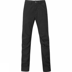 Rab Men's Compass Pants
