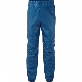 mens-compressor-pants