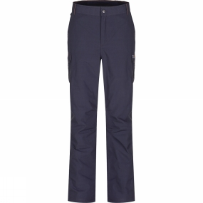 Regatta Mens Delph Trousers