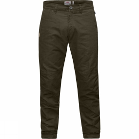 mens-soermland-tapered-winter-trousers
