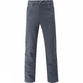 Rab Mens Route Pant