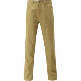 Rab Mens Narrow Escape Pant