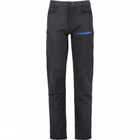 Ayacucho Mens Pacer Stretch Trousers