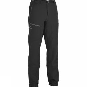 Eider Men's Nimble 2.0 Pants Ghost