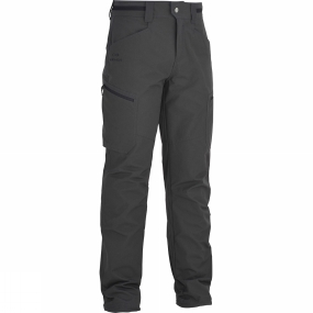 eider-men-rangeley-warm-20-pants-ghost