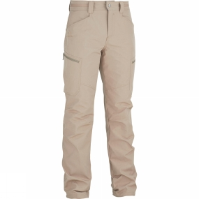 eider-men-rangeley-warm-20-pants-clay-brown