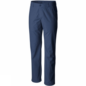 Columbia Mens Washed Out Pants