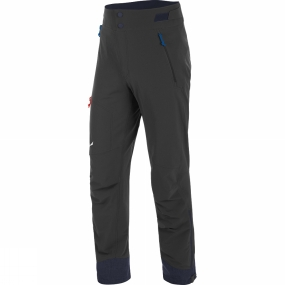 Salewa Salewa Mens Ortles 2 DST Pants Black Out
